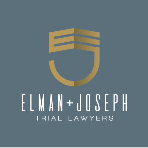 Mundelein Personal Injury Lawyer
